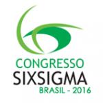 logo2_lss